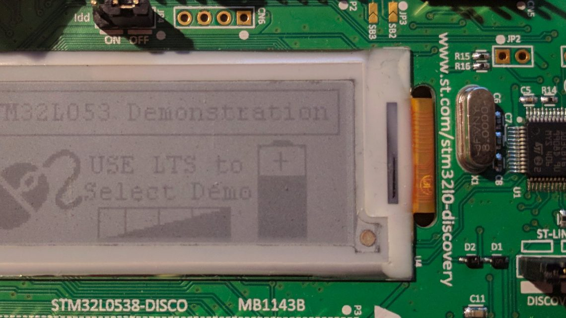 Debug STM32F103 Without Reset