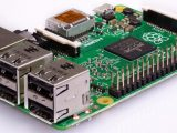 How to use UART0 on Raspberry Pi 3+